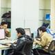 公司环境4